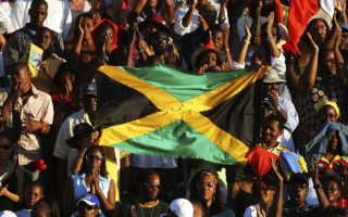 Жизнь на Ямайке для русских