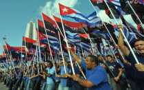 Сколько зарабатывают на Кубе?