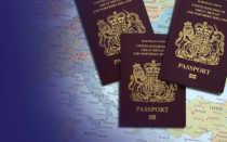 Как получить гражданство Великобритании?