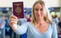 Как получить гражданство Эстонии?