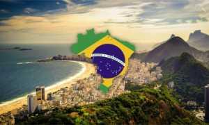 Эмиграция на ПМЖ в Бразилию