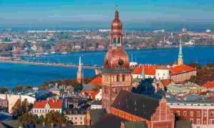 Как иммигрировать в Латвию на ПМЖ?