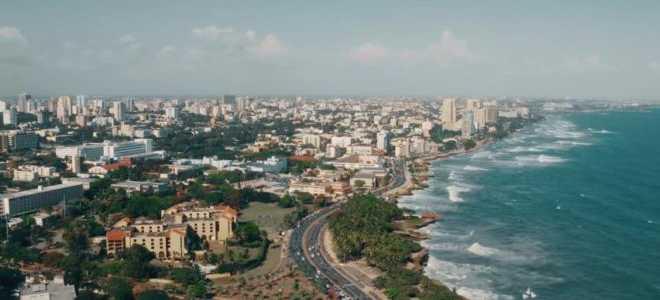 Жизнь в Доминиканской республике