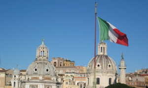 Как получить ВНЖ в Италии?
