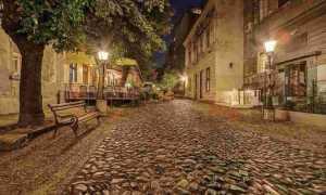 Способы эмиграции в Сербию