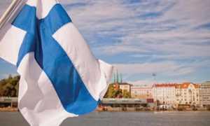 Как иммигрировать в Финляндию на ПМЖ?
