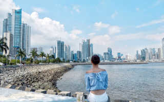 Как переехать в Панаму и получить гражданство?