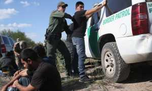 Что нужно знать о преступности в Мексике?
