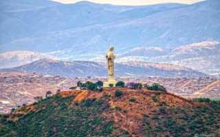 Жизнь в Боливии глазами русских