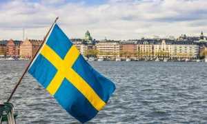 Как эмигрировать в Швецию на ПМЖ?