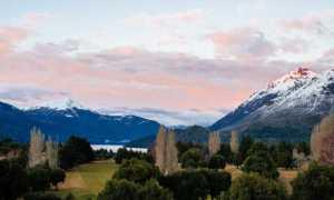 Как эмигрировать в Аргентину на ПМЖ?