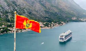 Как получить вид на жительство в Черногории?